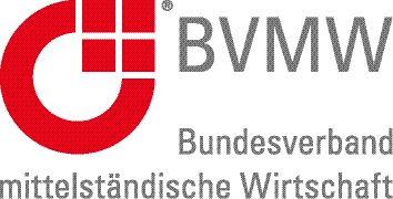BVMW-WortBildmarke-als-EPS-Logo_Euroskala