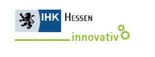 Logo Hessen innovativ