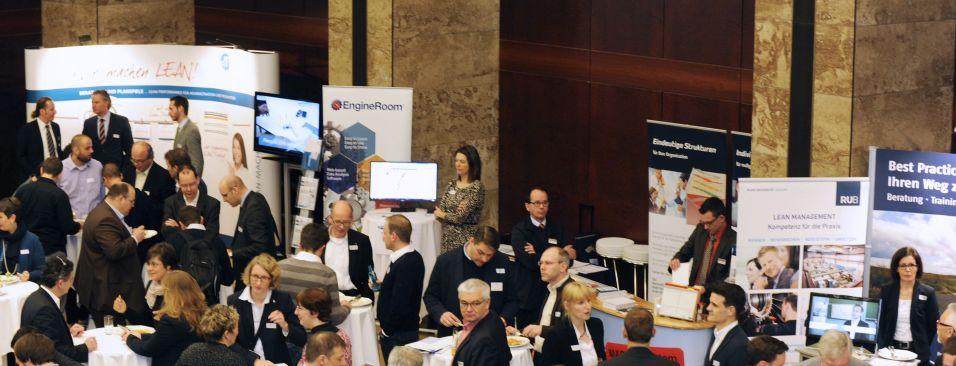 Slider Lean Konferenz 2017