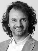 Peter Kürsteiner