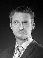 Jörg Lindemaier