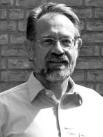 Dietmar Zander