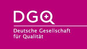 DGQ_LOGO_Lean Konferenz 2017
