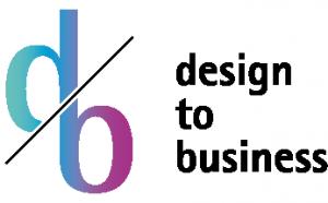 logo-design_to_business