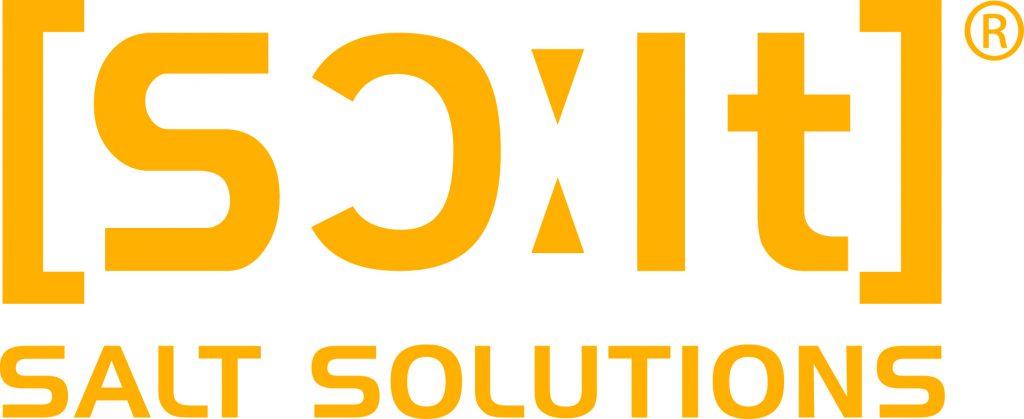 Logo_SALT_SOLUTIONS_Lean Konferenz 2017
