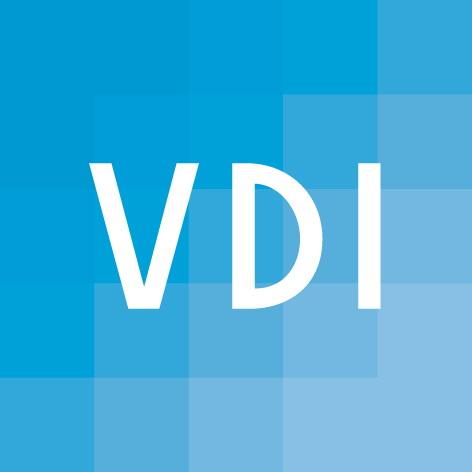 vdi-logo_Lean Konferenz 2017