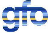 gfo-logo700
