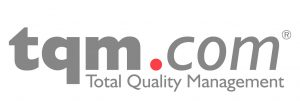 TQM auf der Lean-Konferenz