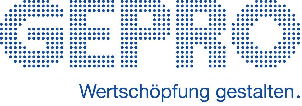 gepro-logo_mit-wertschoepfung-gestalten
