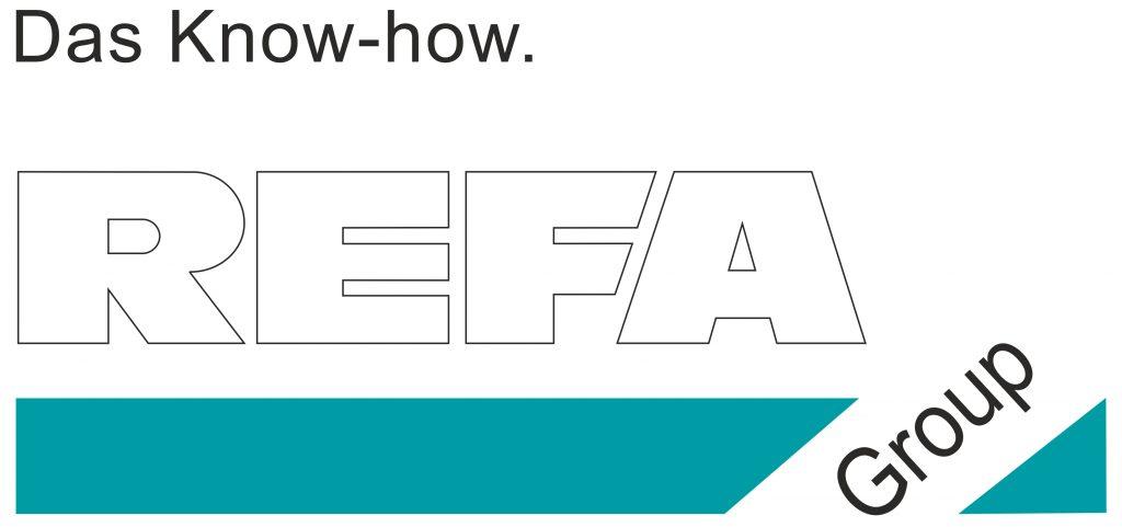 logo_refagroup