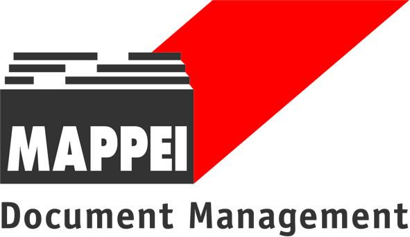 mappei-logo-Lean Konferenz 2017