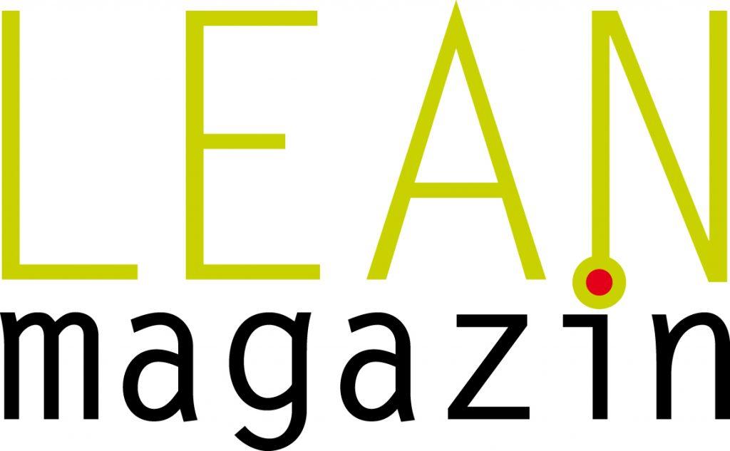 neu-logo-leanmagazin