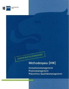 flyer-methoden-qm-ihk-hessen-innovativ