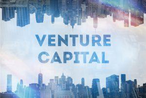 Venture Capital concept image
