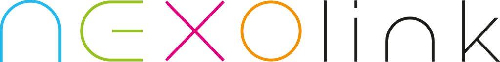 NEXO_Logo_Positiv_CMYK