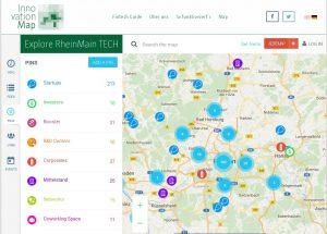 rheinmain-innovation-map