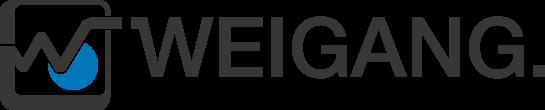 Logo Weigang