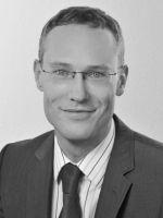 Neu_Krueger Torsten_Trainer Innovationsmanager