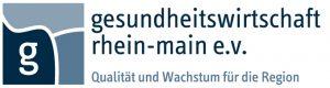 Gesundheitswirtschaft Rhein Main