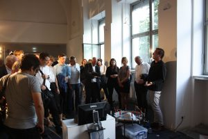 Bild Innovationsblog 2 Irmscher