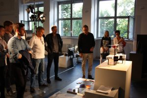 Bild Innovationsblog 3 Irmscher