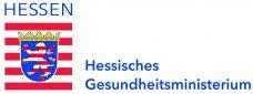 Hessisches Gesundheitsministerium_Logo_CMYK