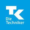 Neu TK-Logo