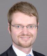 Dr. Sven Saage