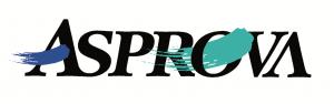 Asprova_Logo-standard