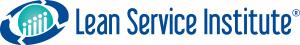 Reimer_Logo_LeanServiceInstitute