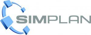 RZ_SimPlan Logo