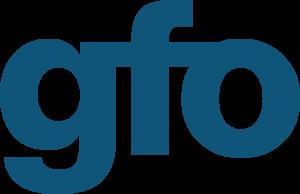 gfo-Logo-v2-plain