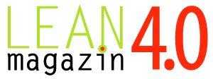 logo_leanmagazin-4