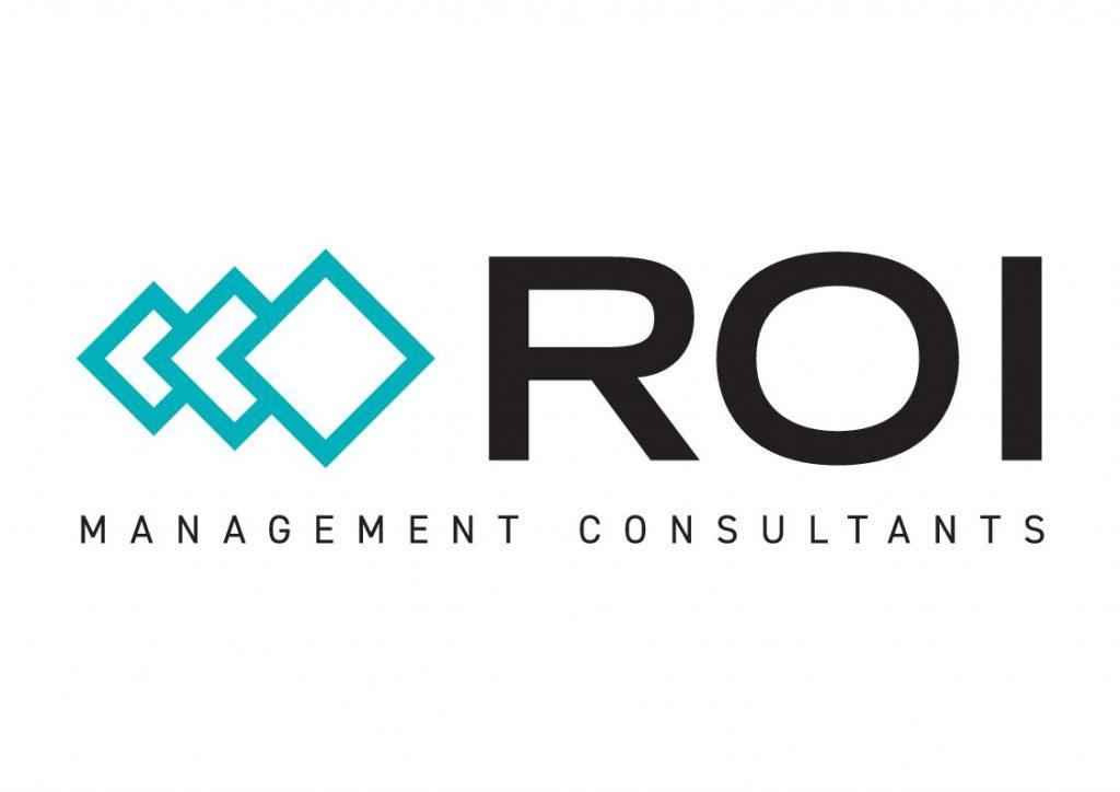ROI_new_logo_4c