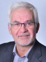 Dr. Horst neu klein