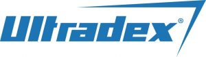 2014_11_06_Ultradex_Logo_RGB