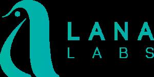 lana_labs_logo_iceblue_gradient-1
