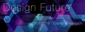 Design to Business Conference 2019 Visual_1200x450