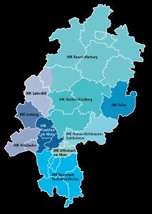 IHK_Hessen-Karte_neu