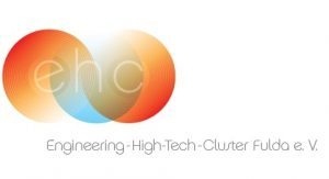 Logo_ehc