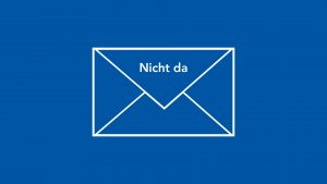 email_bild nicht da